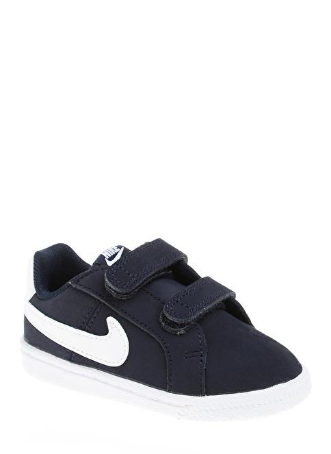 Nike  Court Royale Mavi